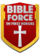 Bible Force