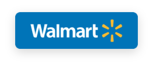 Walmart stocks BibleForce Bibles & Devotionals
