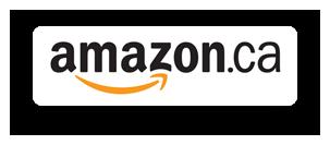 Amazon Canada stocks BibleForce Bibles & Devotionals