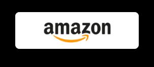 Amazon stocks BibleForce Bibles & Devotionals
