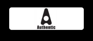Authentic distributes BibleForce
