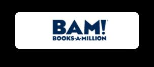 Bam Books stocks BibleForce Bibles & Devotionals