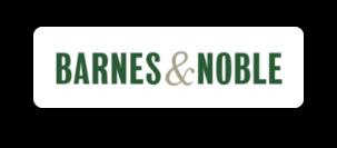 Barnes & Nobel stocks BibleForce Bibles & Devotionals