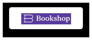 Bookshop stocks BibleForce Bibles & Devotionals