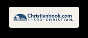 Christian Book stocks BibleForce Bibles & Devotionals