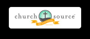 Church Source stocks BibleForce Bibles & Devotionals