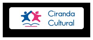 Ciranda Cultural distributes BibleForce