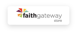 Faith Gateway stocks BibleForce Bibles & Devotionals