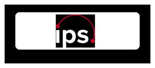 IPS distributes BibleForce