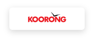 Koorong distributes BibleForce