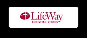 Lifeway stocks BibleForce Bibles & Devotionals