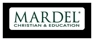 Mardel stocks BibleForce Bibles & Devotionals