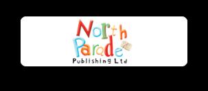 North Parade distributes BibleForce