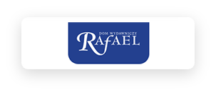 Rafael distributes BibleForce