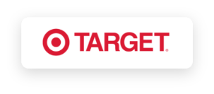 Target stocks BibleForce Bibles & Devotionals