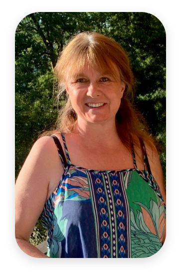 Janice Emmerson - BibleForce Consulting Author