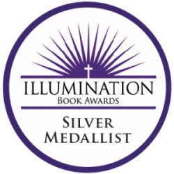 Illumination Silver Medal for Exemplary Christian Books